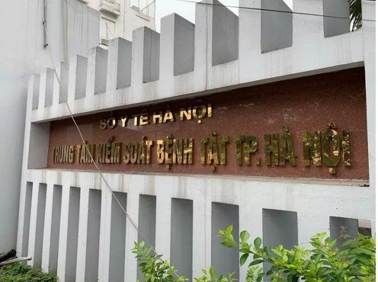 Đăng ký điều trị HIV miễn phí Hà Nội