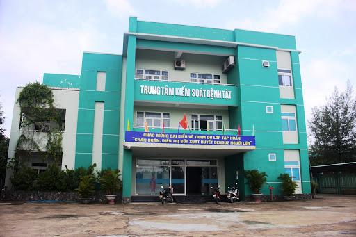 Khoa Tham Vấn Hỗ Trợ Cộng Đồng Thái Bình