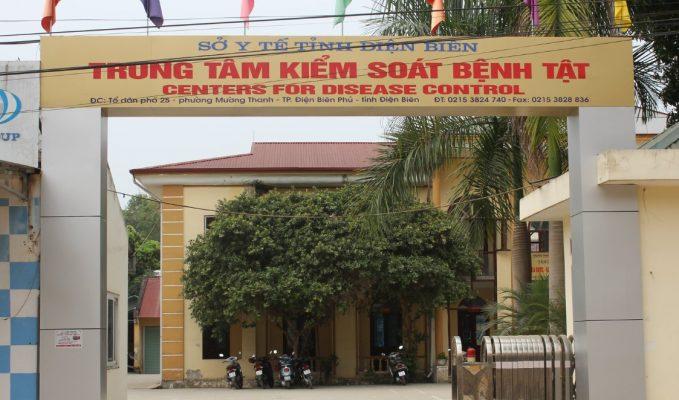 Đăng ký điều trị HIV miễn phí Hà Giang