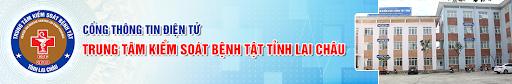 Đăng ký điều trị HIV miễn phí Lào Cai