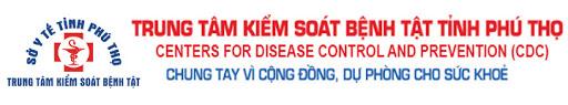 Đăng ký điều trị HIV miễn phí Phú Thọ