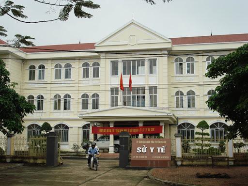 Đăng ký điều trị HIV miễn phí Tuyên Quang
