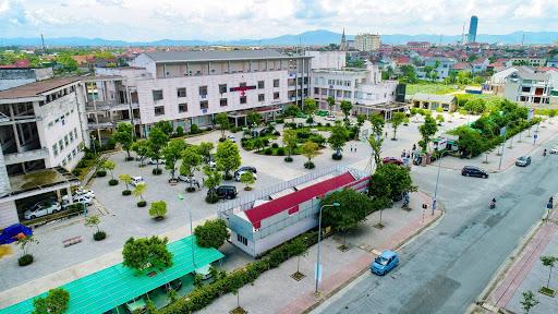 Thuốc ARV miễn phí Hà Tĩnh