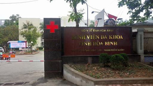 Thuốc ARV miễn phí Hòa Bình
