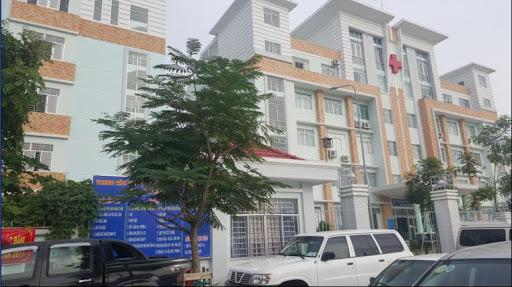 Xét Nghiệm HIV/AIDS Miễn Phí Huyện Bình Chánh