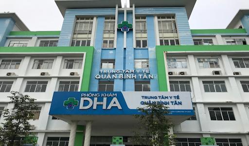 Xét Nghiệm HIV/AIDS Miễn Phí Quận Bình Tân