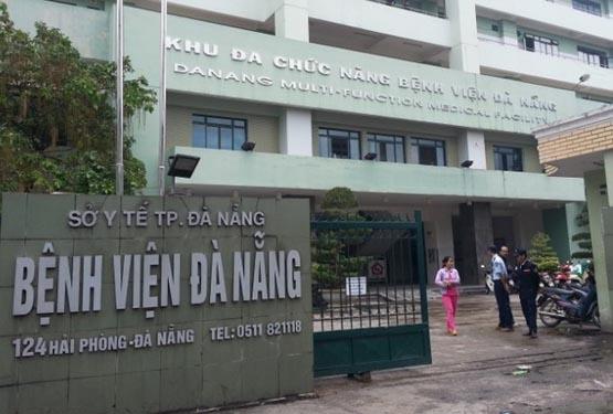 Điều trị HIV miễn phí Đà Nẵng