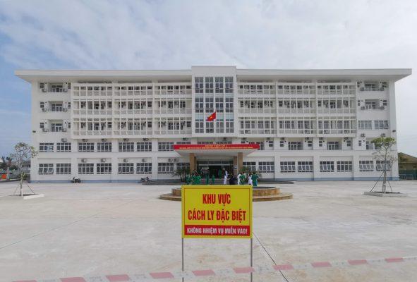 Danh sách địa chỉ xét nghiệm hiv miễn phí Lào Cai