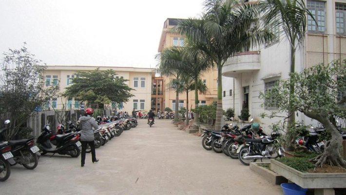 Danh sách địa chỉ xét nghiệm hiv miễn phí Thái Nguyên