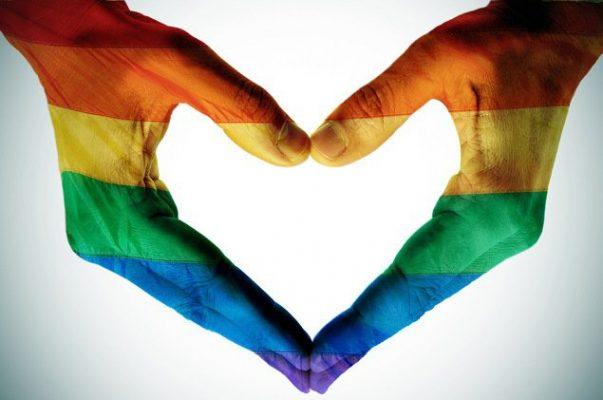 Cộng đồng LGBT Hà Nội
